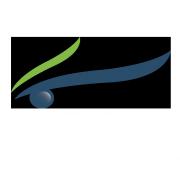 logo-teem-seul