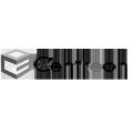 logo-centreon300-300
