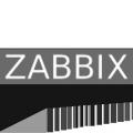 e-control zabbix