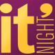 econtrol-itnight-logo