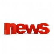 econtrol-news
